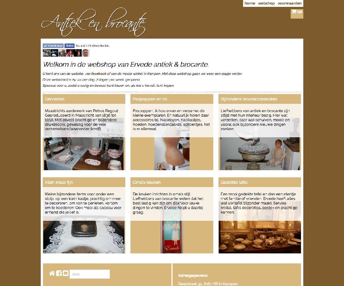 http://gertlok.nl/functions/community_files/blog/images/1468848621.jpg
