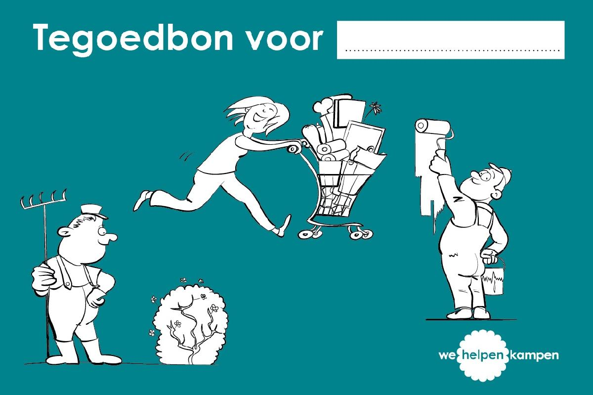 http://gertlok.nl/functions/community_files/blog/images/1469899748.jpg