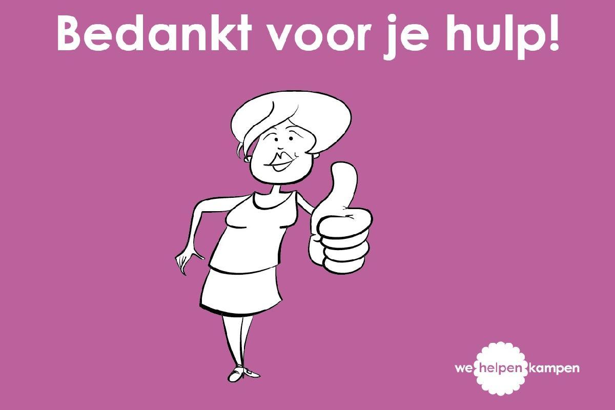 http://gertlok.nl/functions/community_files/blog/images/1469899783.jpg