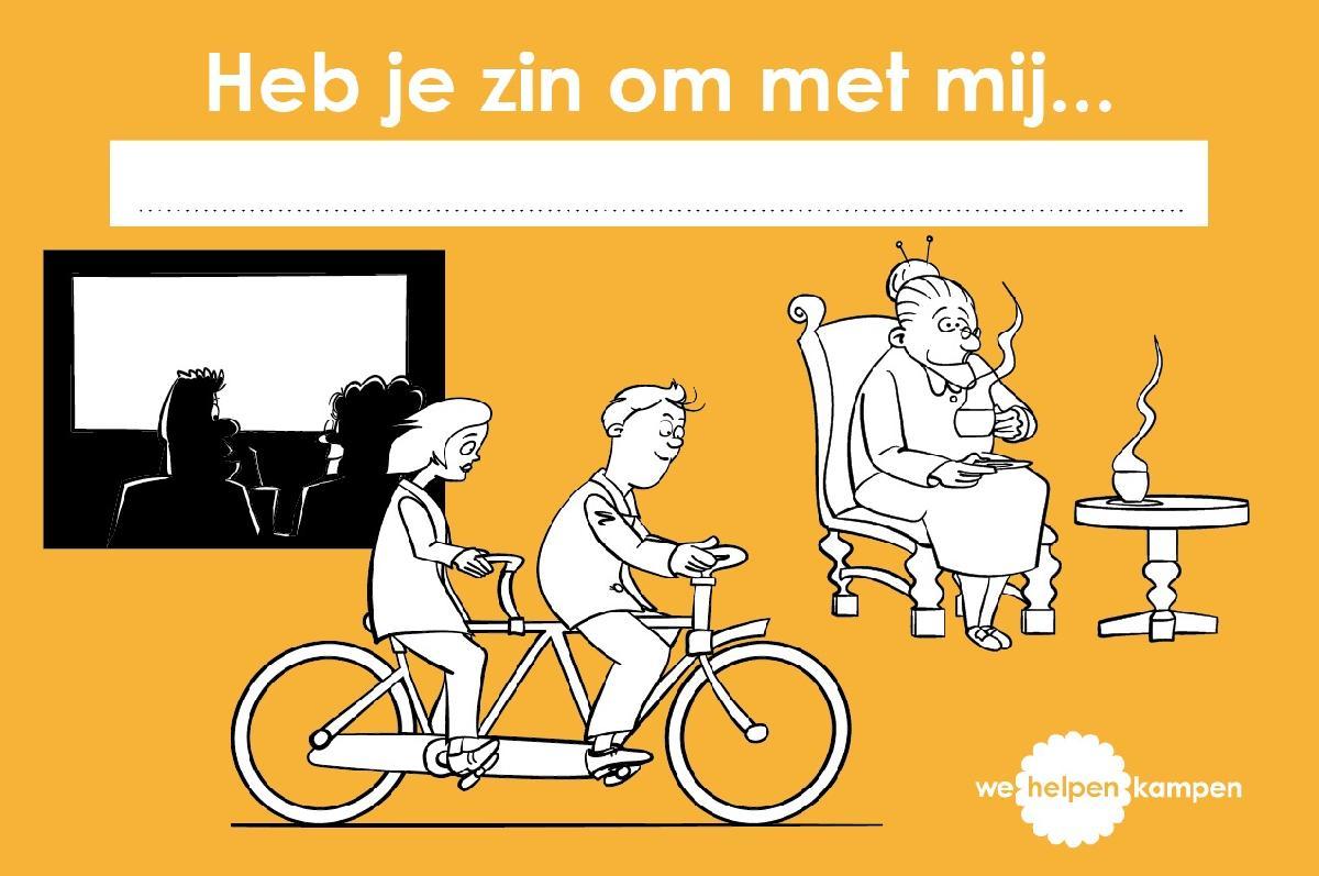 http://gertlok.nl/functions/community_files/blog/images/1469900210.jpg