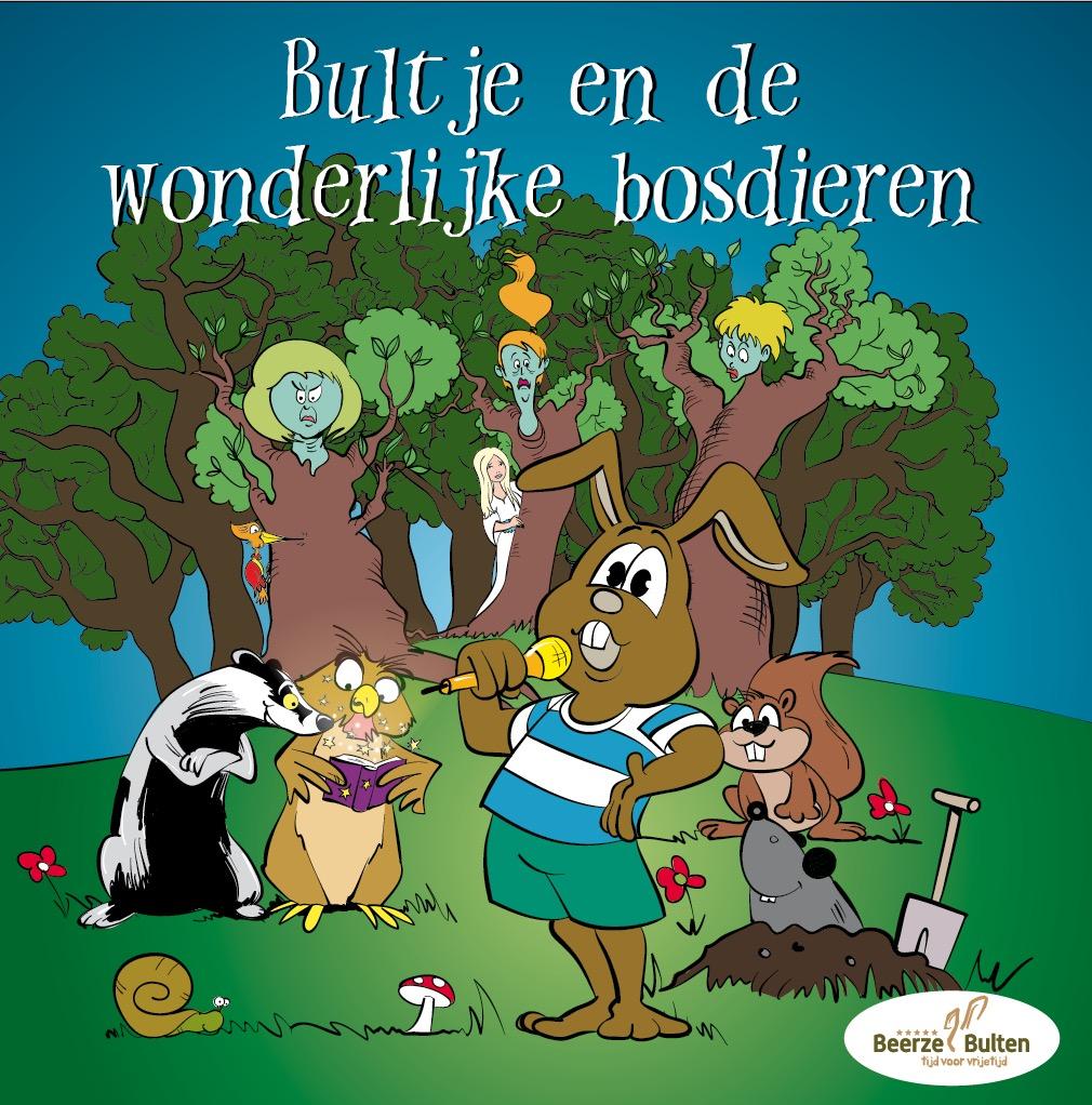 http://gertlok.nl/functions/community_files/blog/images/1492083945.jpg