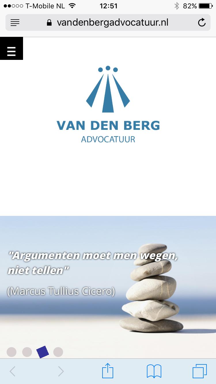 http://gertlok.nl/functions/community_files/blog/images/1495709588.png